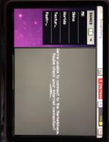 Screen Shot 2021-08-11 at 2.20.18 PM.png