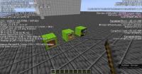 MC-204462 - glow_item_frame.png