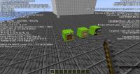 MC-204462 - item_frame.png