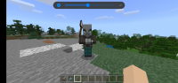 Screenshot_20210819-094309_Minecraft.jpg