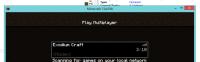 Server Screen.png