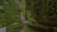 lush caves showcase.jpg