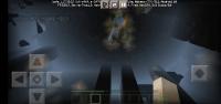 Screenshot_2021-08-29-09-37-19-877_com.mojang.minecraftpe.jpg