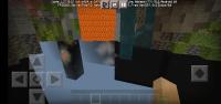 Screenshot_2021-08-29-09-37-57-770_com.mojang.minecraftpe.jpg