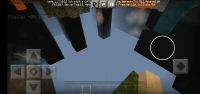 Screenshot_2021-08-29-09-37-12-409_com.mojang.minecraftpe.jpg
