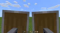Minecraft 8_30_2021 5_33_58 PM.png