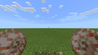 Minecraft 8_30_2021 5_33_19 PM.png
