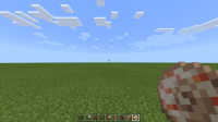 Minecraft 8_30_2021 5_32_59 PM.png