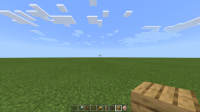 Minecraft 8_30_2021 5_32_55 PM.png