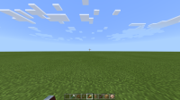 Minecraft 8_30_2021 5_32_43 PM.png