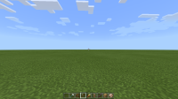 Minecraft 8_30_2021 5_32_28 PM.png