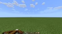 Minecraft 8_30_2021 5_31_36 PM.png