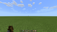 Minecraft 8_30_2021 5_31_29 PM.png