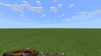 Minecraft 8_30_2021 5_31_24 PM.png