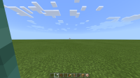 Minecraft 8_30_2021 5_31_20 PM.png