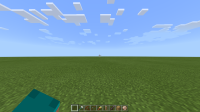 Minecraft 8_30_2021 5_31_15 PM.png