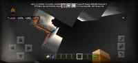 Screenshot_2021-09-01-16-01-22-63_5c8300b655012b1930f2e0a7b81bf6a9.jpg