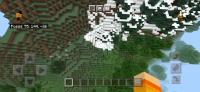 Screenshot_2021-09-03-10-34-39-67_5c8300b655012b1930f2e0a7b81bf6a9.jpg