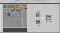 Screenshot_20210906-110116_Minecraft.jpg