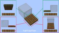 MC-138280 Sides_Bottom.gif