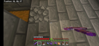 Screenshot_20210909-191500_Minecraft.jpg