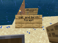 sign 4 oak.jpg