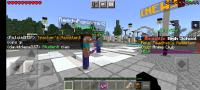 Screenshot_20210913-215349_Minecraft.jpg