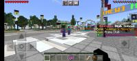 Screenshot_20210913-215302_Minecraft.jpg
