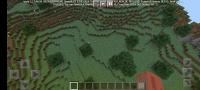 Screenshot_2021-09-16-01-29-21-37_5c8300b655012b1930f2e0a7b81bf6a9.jpg