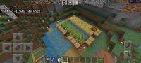 Screenshot_20210916-141019_Minecraft.jpg