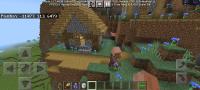 Screenshot_20210916-141007_Minecraft.jpg