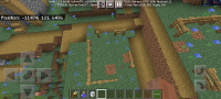 Screenshot_20210916-140952_Minecraft.jpg
