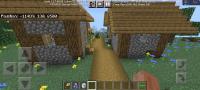 Screenshot_20210916-140926_Minecraft.jpg