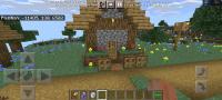 Screenshot_20210916-140919_Minecraft.jpg