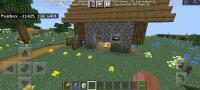 Screenshot_20210916-140909_Minecraft.jpg