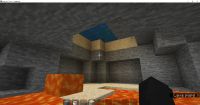Minecraft 21w37a - Singleplayer 16_09_2021 15_37_41.png