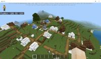 Minecraft 17_09_2021 8_29_59 am.png
