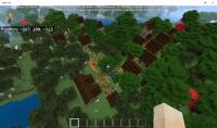 Minecraft 17_09_2021 10_47_55 am.png