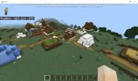 Minecraft 17_09_2021 11_27_22 am.png