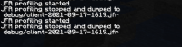 chat-output.png