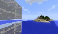 water_stainedglass_2.jpg