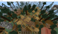 Minecraft 19_09_2021 2_55_27 pm.png
