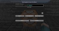 MC-236663 - Before closing UI.png