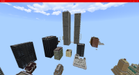 Minecraft 22_09_2021 17_17_06.png