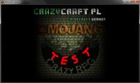 Test_13w41b.png