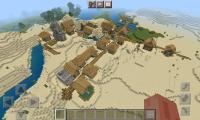 Screenshot_20210926-183300_Minecraft.jpg