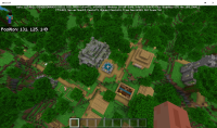 Minecraft 28_09_2021 8_24_19 am.png
