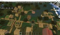 Minecraft 28_09_2021 8_27_55 am.png