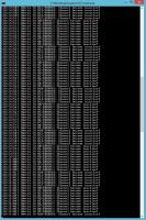 server bug report.jpg