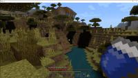 Minecraft 10_1_2021 1_05_22 AM.png